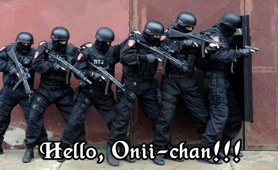 HentaiVN.net - Ảnh 37 - Kodomo Datte H Nano - Theyre just kids but theyre sluts - Chap 6 - Sự cám dỗ!