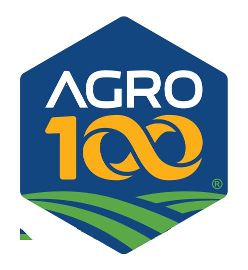 Agro_100_logo