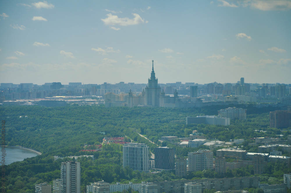 Moscow-City-(15)