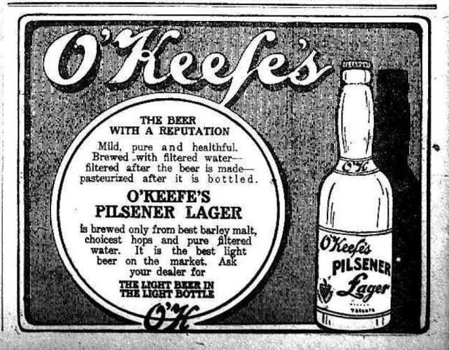 okeefes-pilsener-lager
