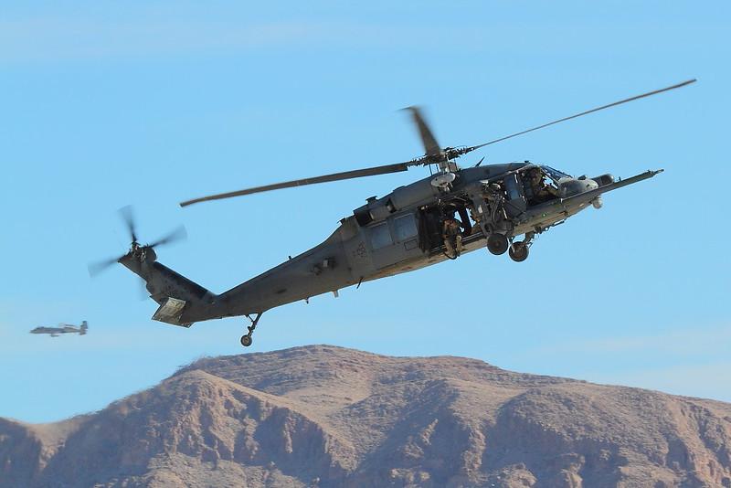 IMG_6268 UH-60 Black Hawk