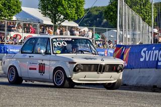 L17.37.10 - 71-klassen - 100 - BMW 2002ti - Morten Straarup - heat 1 - DSC_0456_Balancer