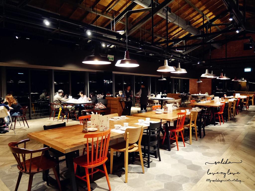 宜蘭傳藝中心餐廳推薦 (4)