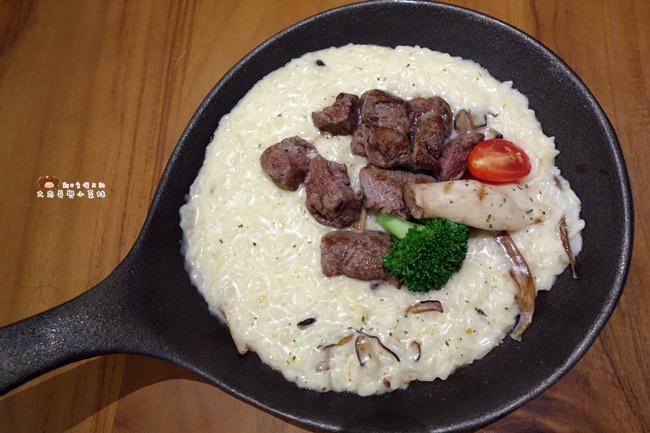 YATS葉子餐廳 新竹餐廳推薦 costco 牛肉燉飯 (4).JPG