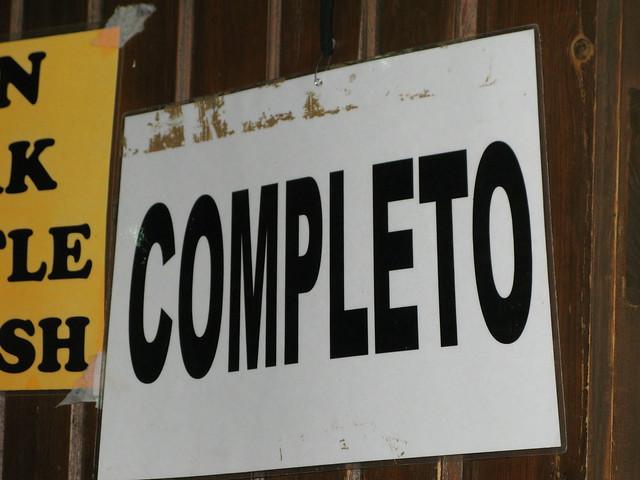 Montag, den 14. September: Astorga → Rabanal del Camino