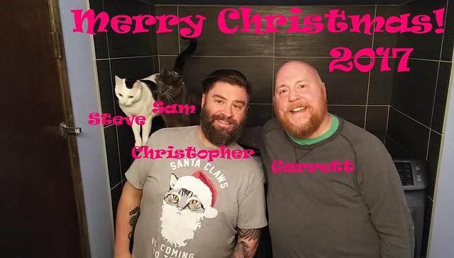 MerryChristmas2017