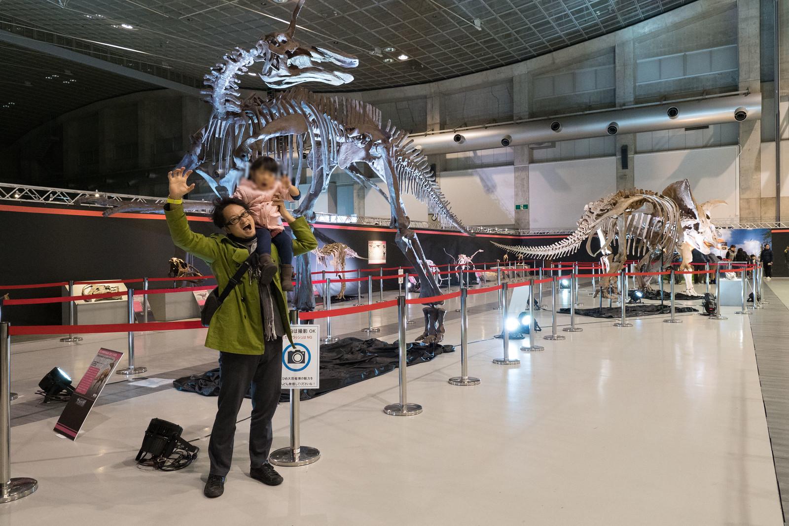大恐竜博-17