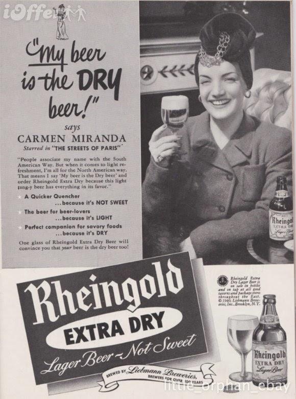 Rheingold-1940-carmen-miranda