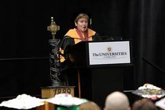 UMB Nursing Graduation Dec 2017_0173