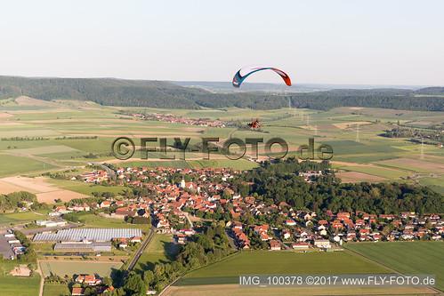 Rüdenhausen (1.50 km North-West) - IMG_100378
