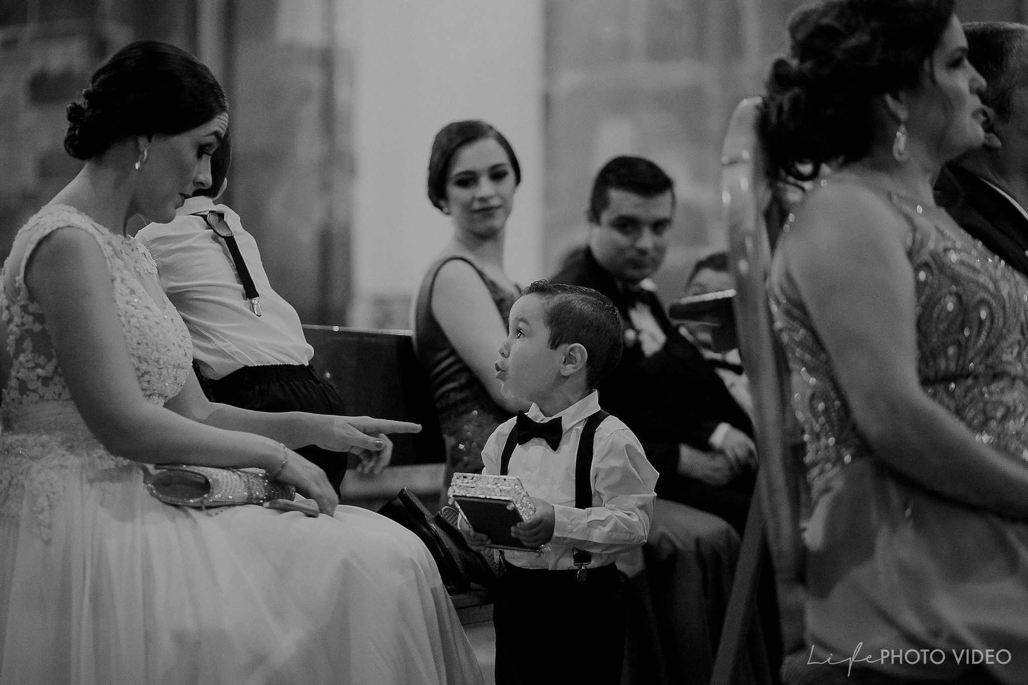 San_Miguel_de_Allende_Wedding_Photographer_0064