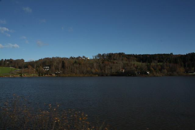 Drobak, Norway