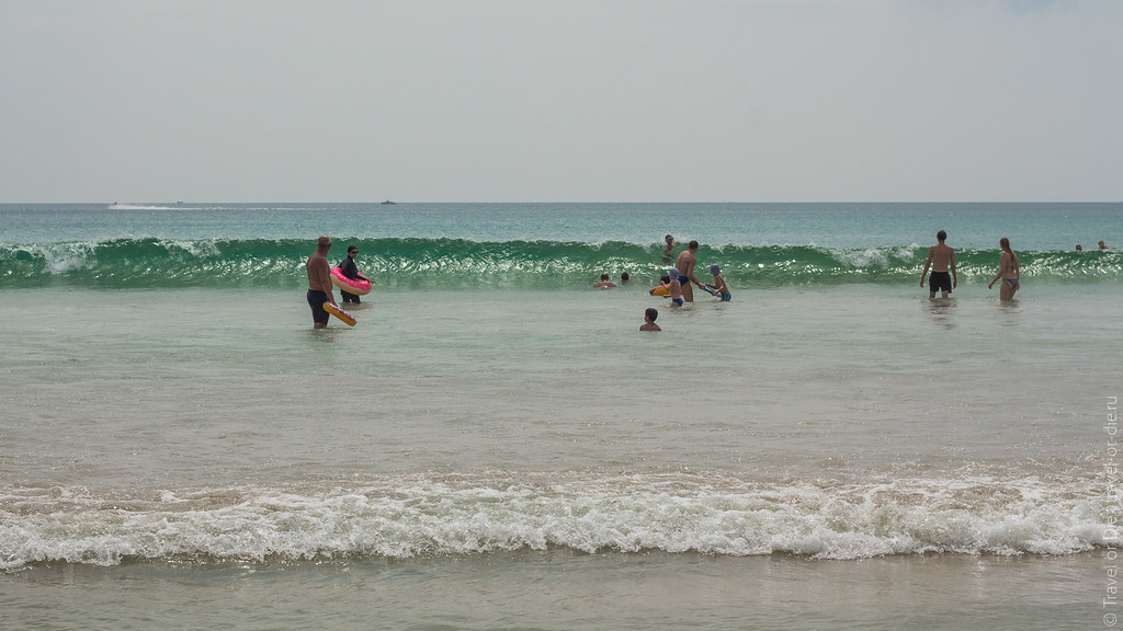 december.2017-Kata-Beach-Phuket-canon-5882