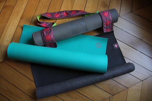 Comment bien choisir son tapis ?
