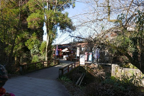 shirakawasuigen035