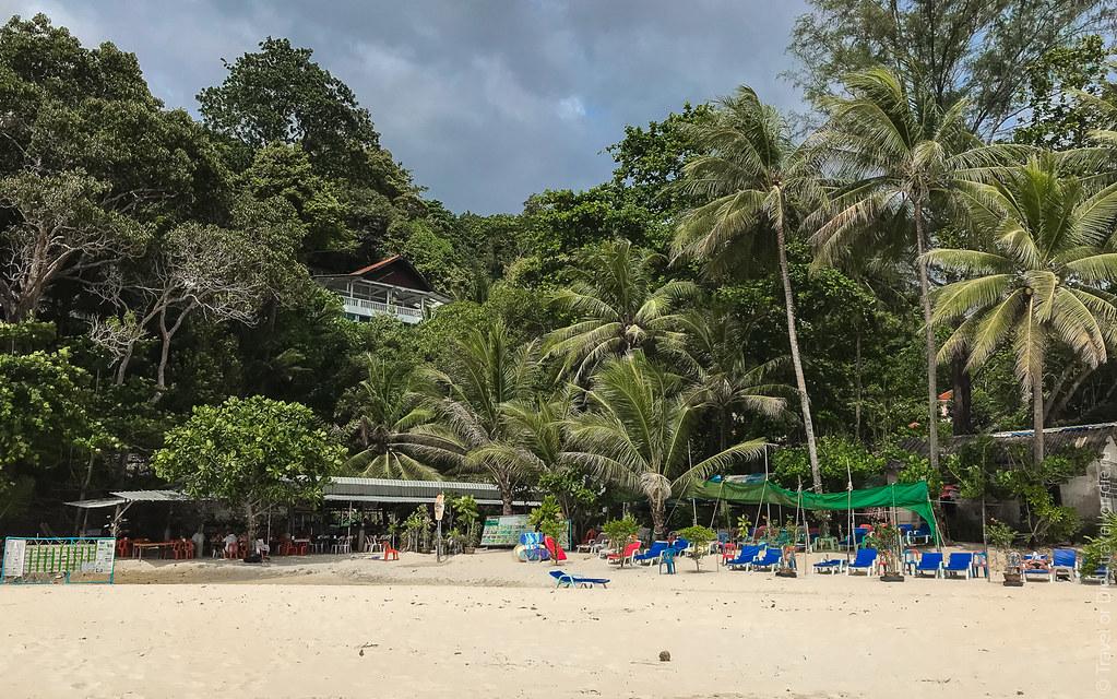 Karon-Beach-Пляж-Карон-Пхукет-Таиланд-3433