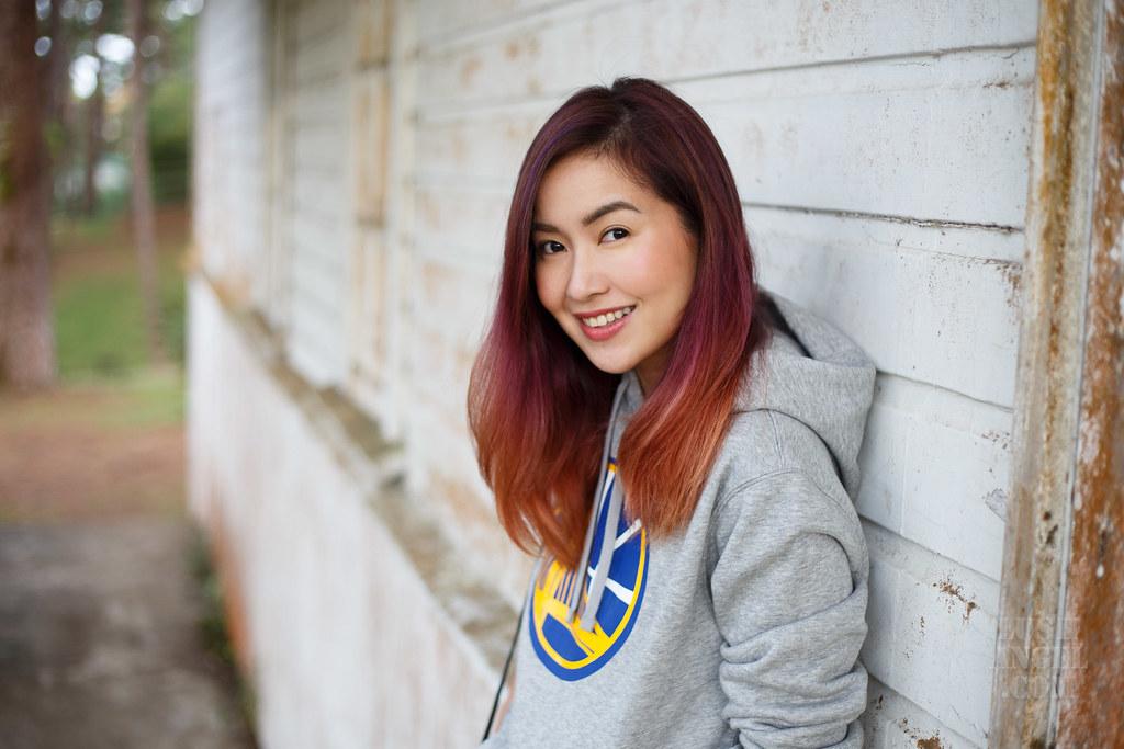 purple-hair-color