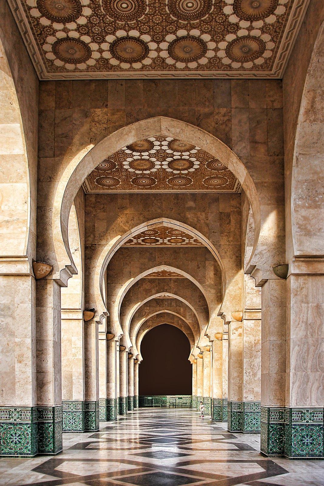 morocco-2435391_1920