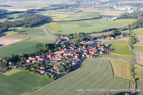 Feuerbach - IMG_100373