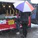 kerstmarkt vaassen 2017_Moment(7)