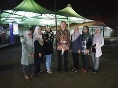 20171211-12UMP, Malaysia