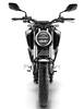 Honda CB 125 R 2018 - 13