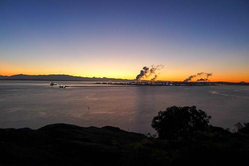Cap Sante Sunrise-025