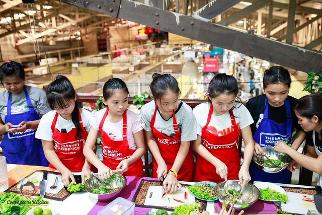 flower market cooking class-2