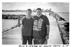 Logan-Bob-FL-2017-001
