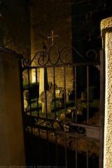 FR10 9281 l'Église de St-Raymond & St-Blaise. Pexiora, Aude, Languedoc