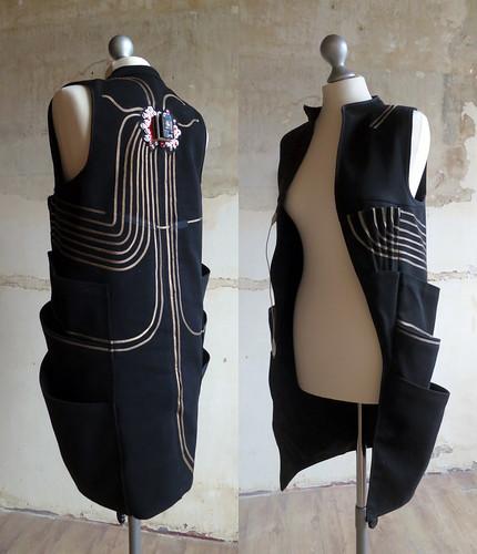 KOBA Uniform