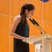 graduacion-promocion-2015-facultad-de-economia-y-empresa-oviedo-10