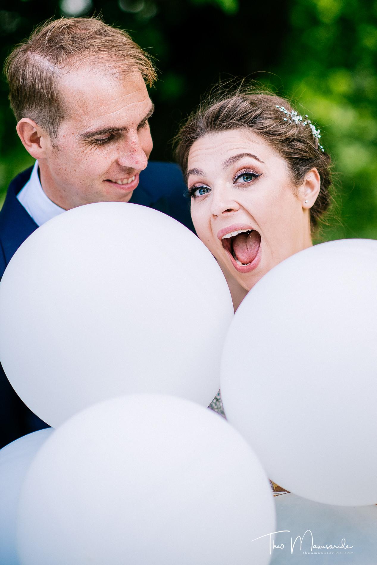fotograf nunta bucuresti-10