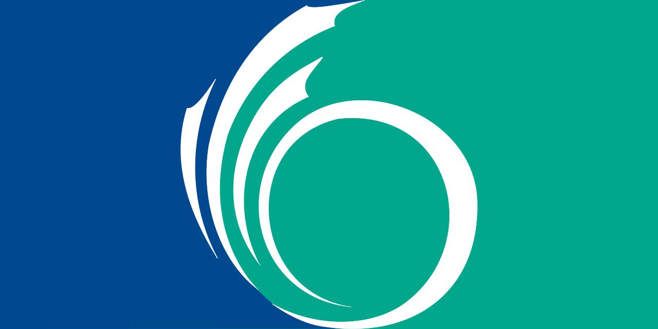 Flag of Ottawa