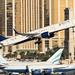 N6714Q B757-200W Delta Airlines 27-04-17 las by maarten-sr