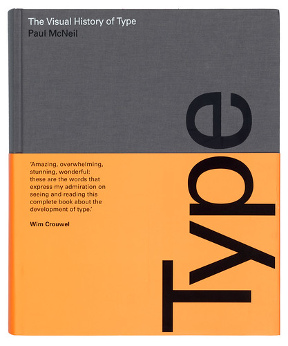 Reviews_McNeil_cover