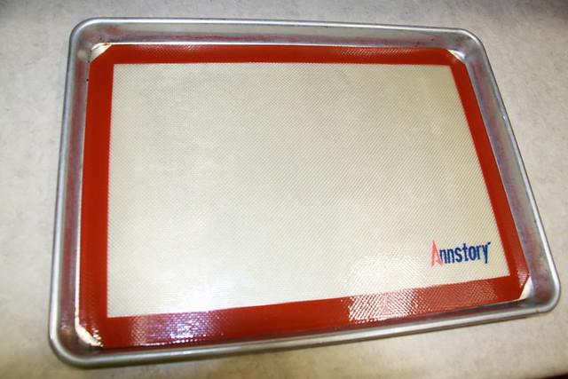 silicone baking mat (4)