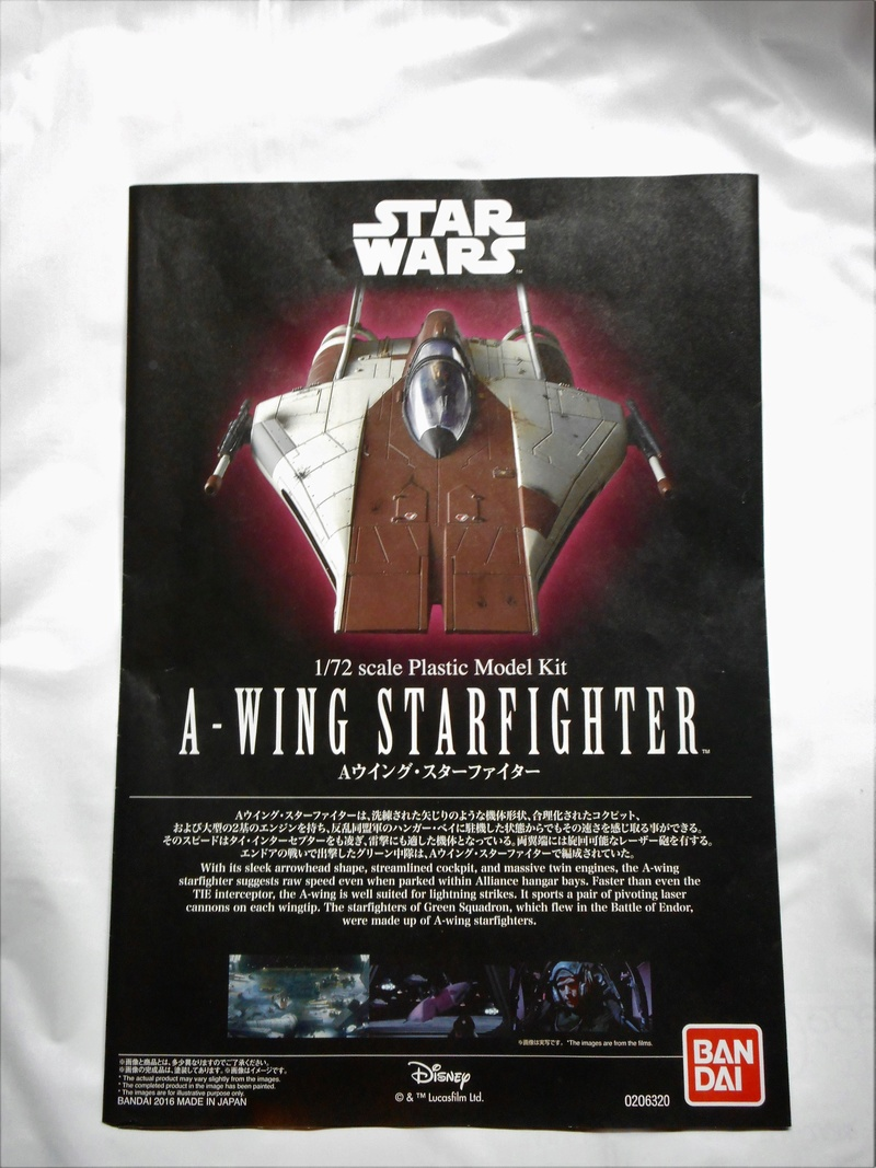 Bandai-A-wing-Starfighter-72 07