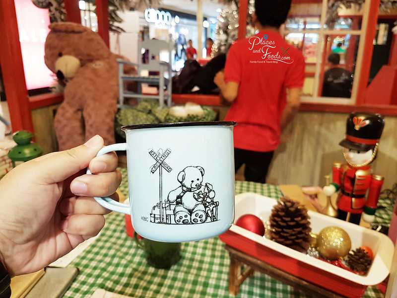 mid valley christmas 2017 redemption mug