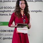 BTO2017 | TEN Finale Startup Italian Open