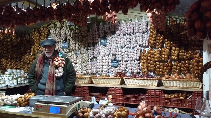 Mercadillo Navideño de Gante el mercadillo navideño de gante (ii) - 39154078531 6c68642701 c - El mercadillo navideño de Gante (II)