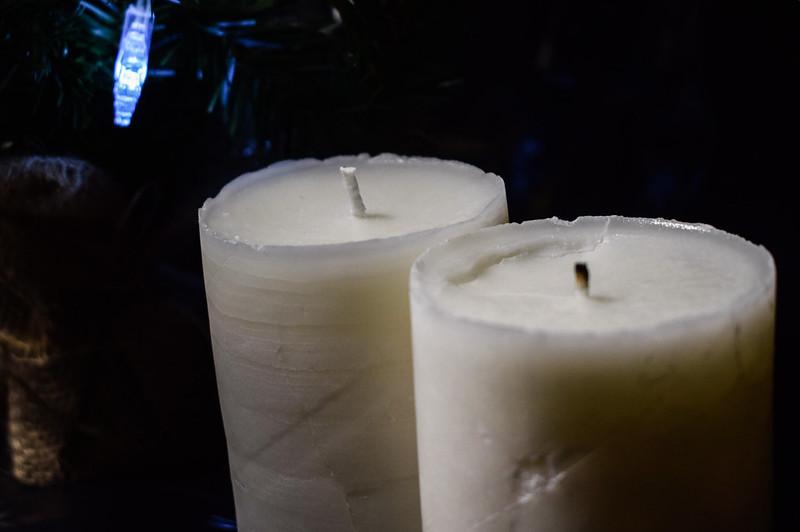 diy kynttilä10