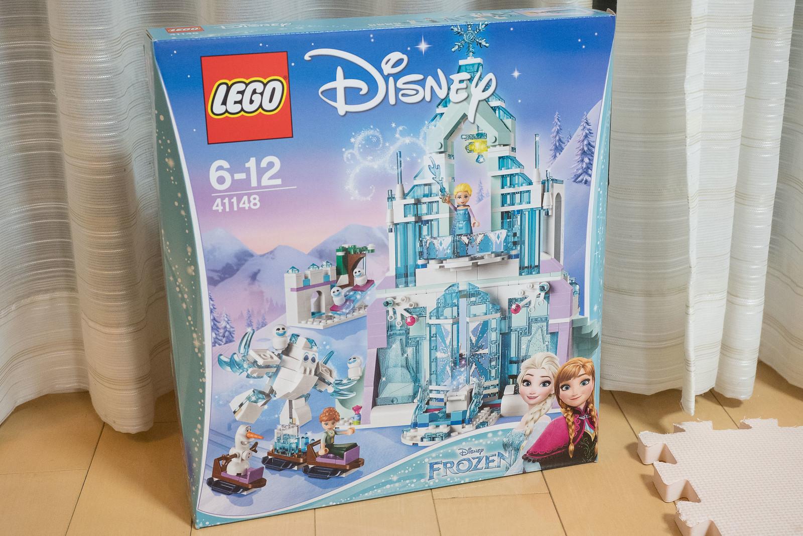 LEGO_Disney_FROZEN-11