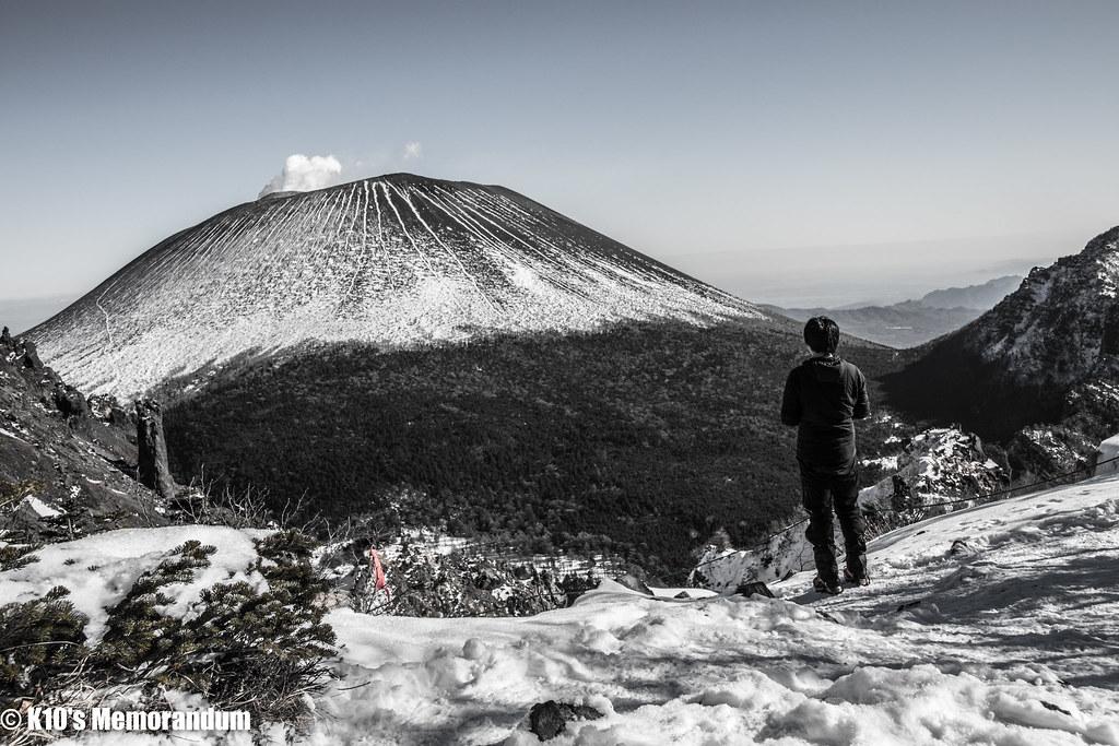 IMG_3647浅間山