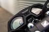 Honda CB 650 F 2017 - 15