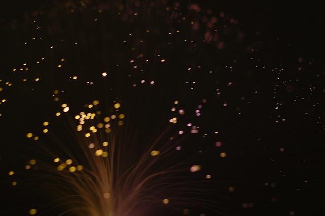 Christmas Lights - 2