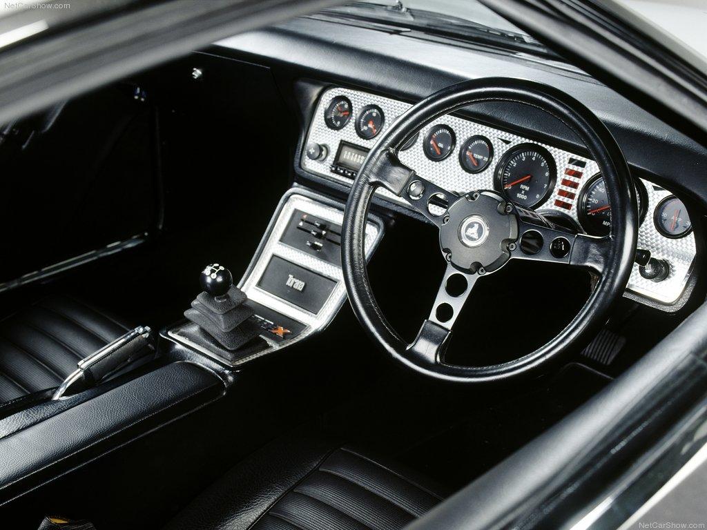 Holden-Torana_GTR-X_Concept-1970-1024-13