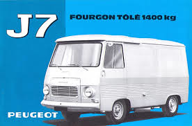 Peugeot_J7_Scotch_R1