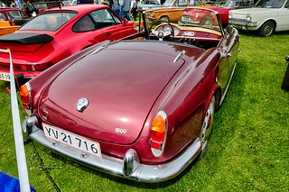 Alfa Romeo Giulia Spider 1600, 1963 - YV21716 - DSC_0938_Balancer
