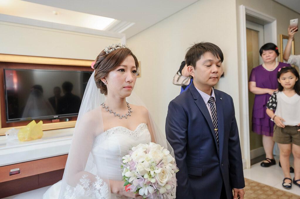 建鵬秀貞結婚-118